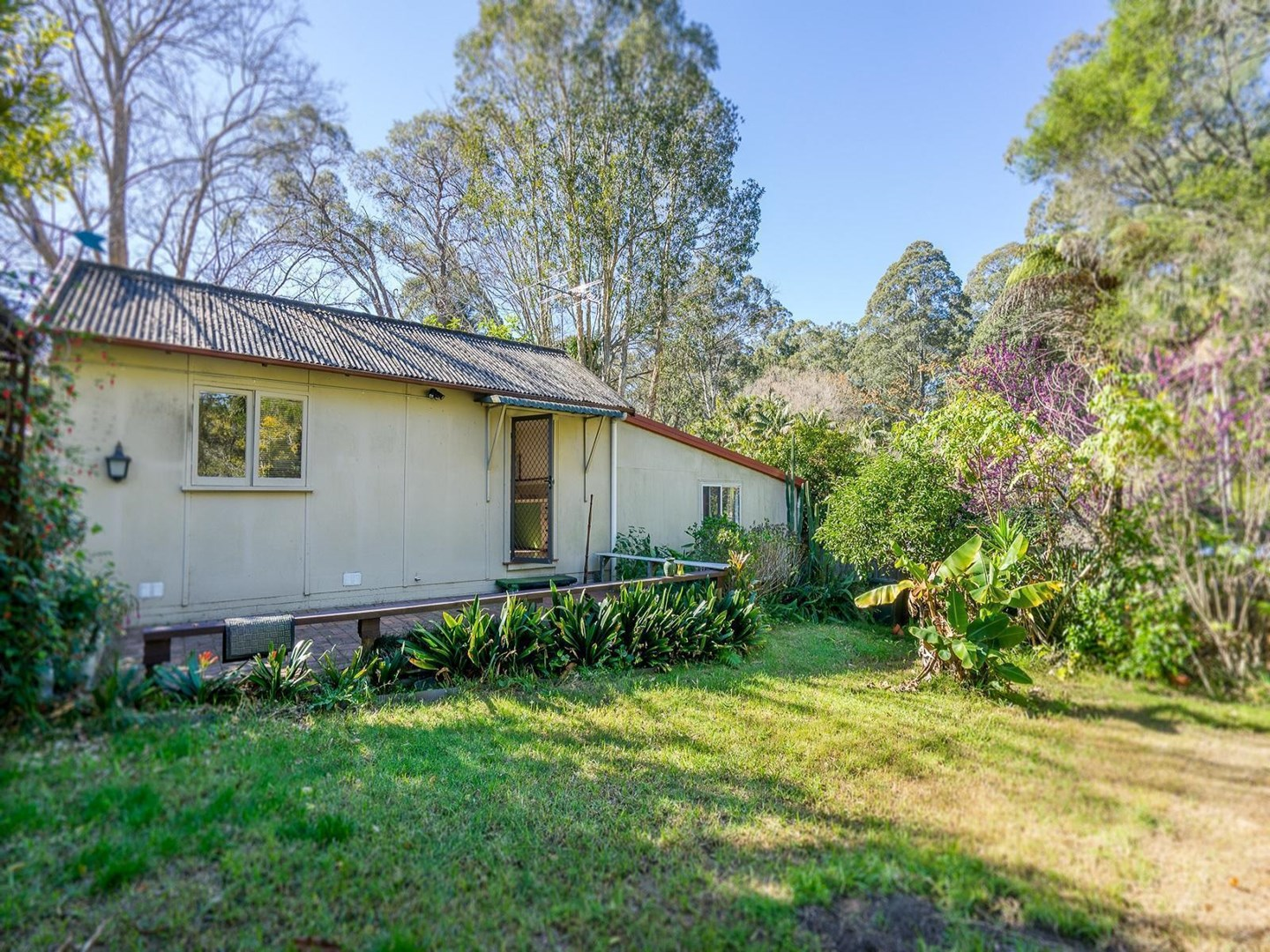 39A Hewitt Avenue, Wahroonga NSW 2076, Image 0