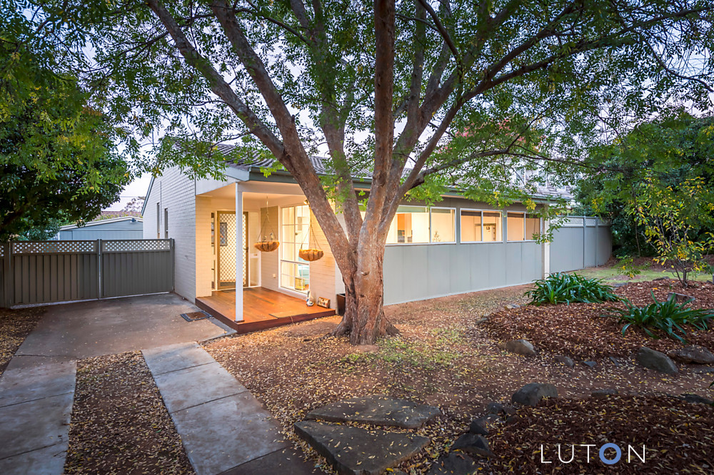 18 Lachlan Street, Macquarie ACT 2614, Image 0