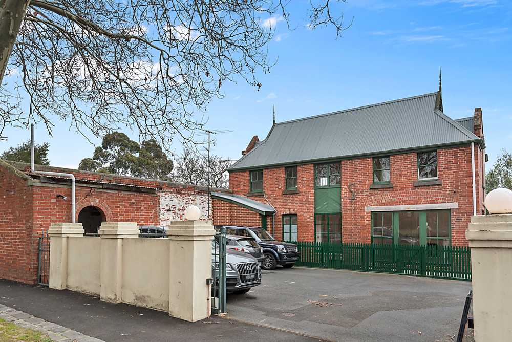 1 Wattle Valley Road, Canterbury VIC 3126, Image 0