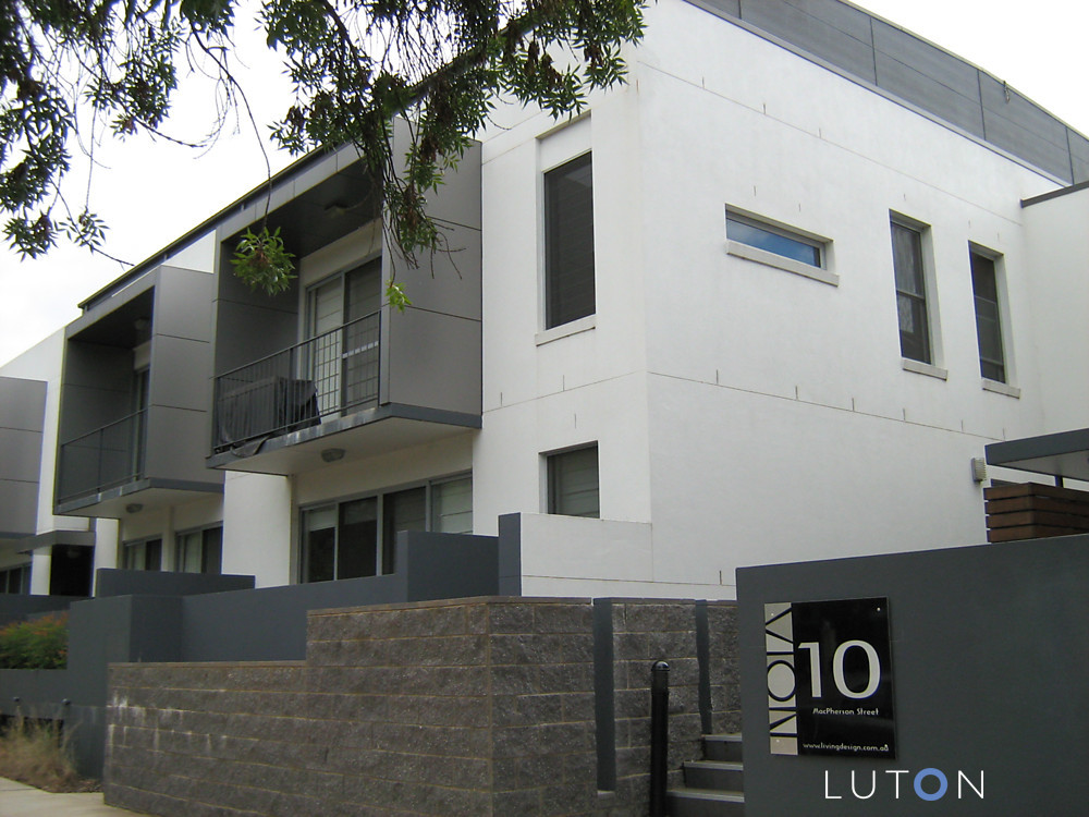 11/10 Macpherson Street, O'connor ACT 2602, Image 0