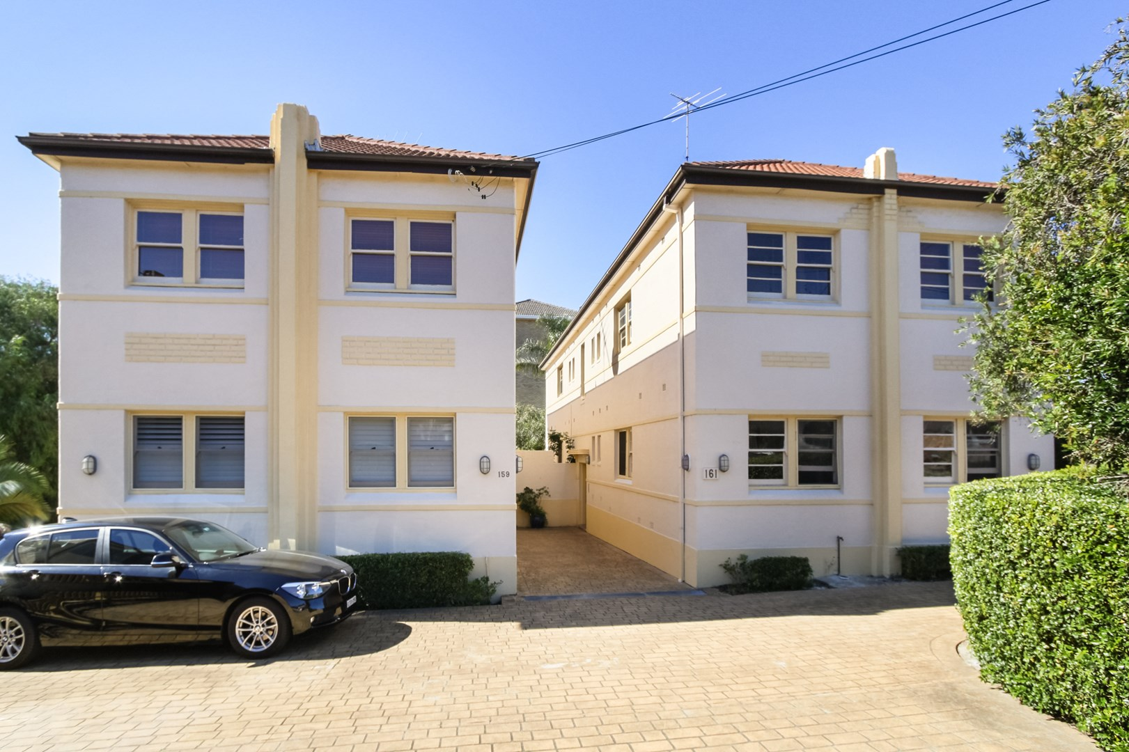 2/159 Malabar Road, Coogee NSW 2034, Image 0