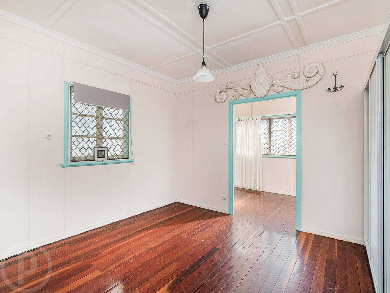 3 Plum Street, Runcorn QLD 4113, Image 0