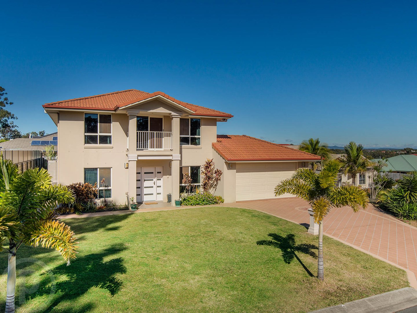 29 Dalrymple Place, Parkinson QLD 4115, Image 0