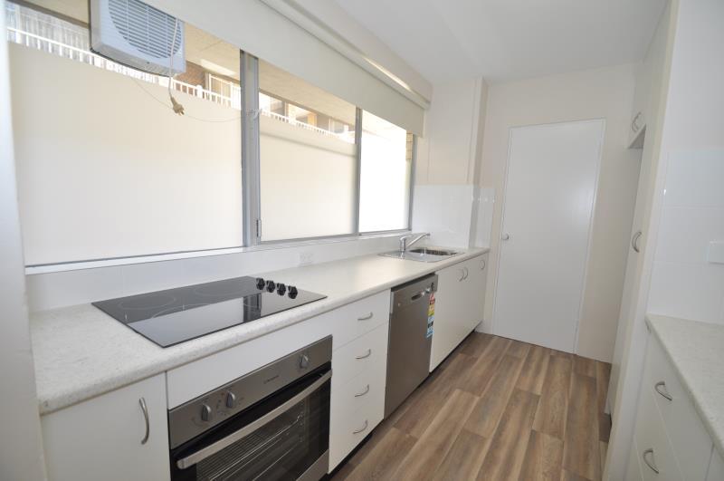 3/232 Longueville Road, Lane Cove NSW 2066, Image 0