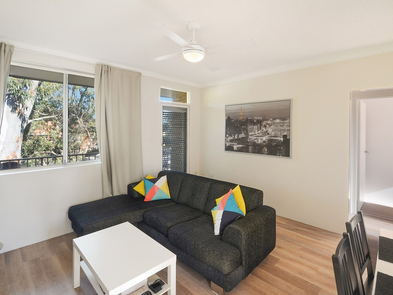 31/105 Burns Bay Road, Lane Cove NSW 2066, Image 0