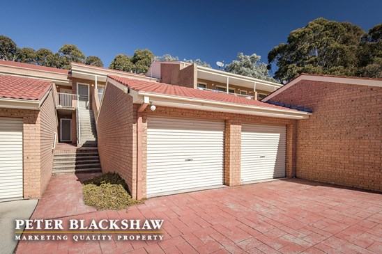 12 Albermarle Place, Phillip