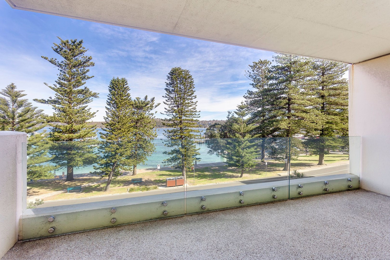 3B/29 East Esplanade, Manly NSW 2095, Image 0