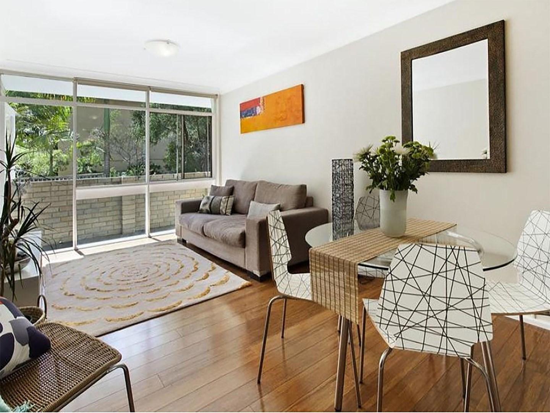 23/128 Lawrence Street, Freshwater NSW 2096, Image 0