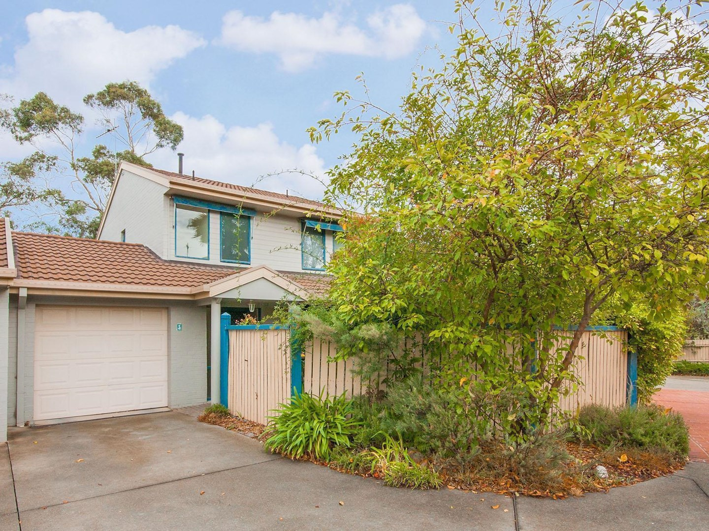 5/9 Dines Place, Bruce ACT 2617, Image 0