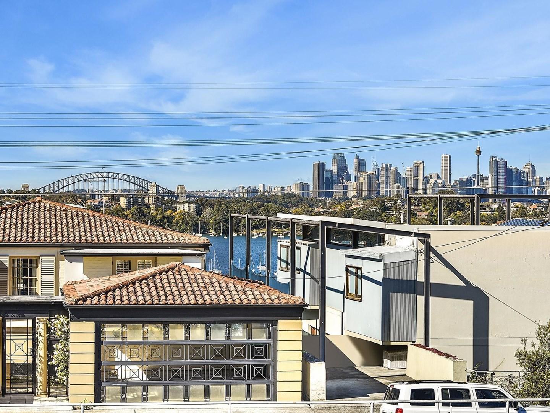 31 Arabella Street, Longueville NSW 2066, Image 0