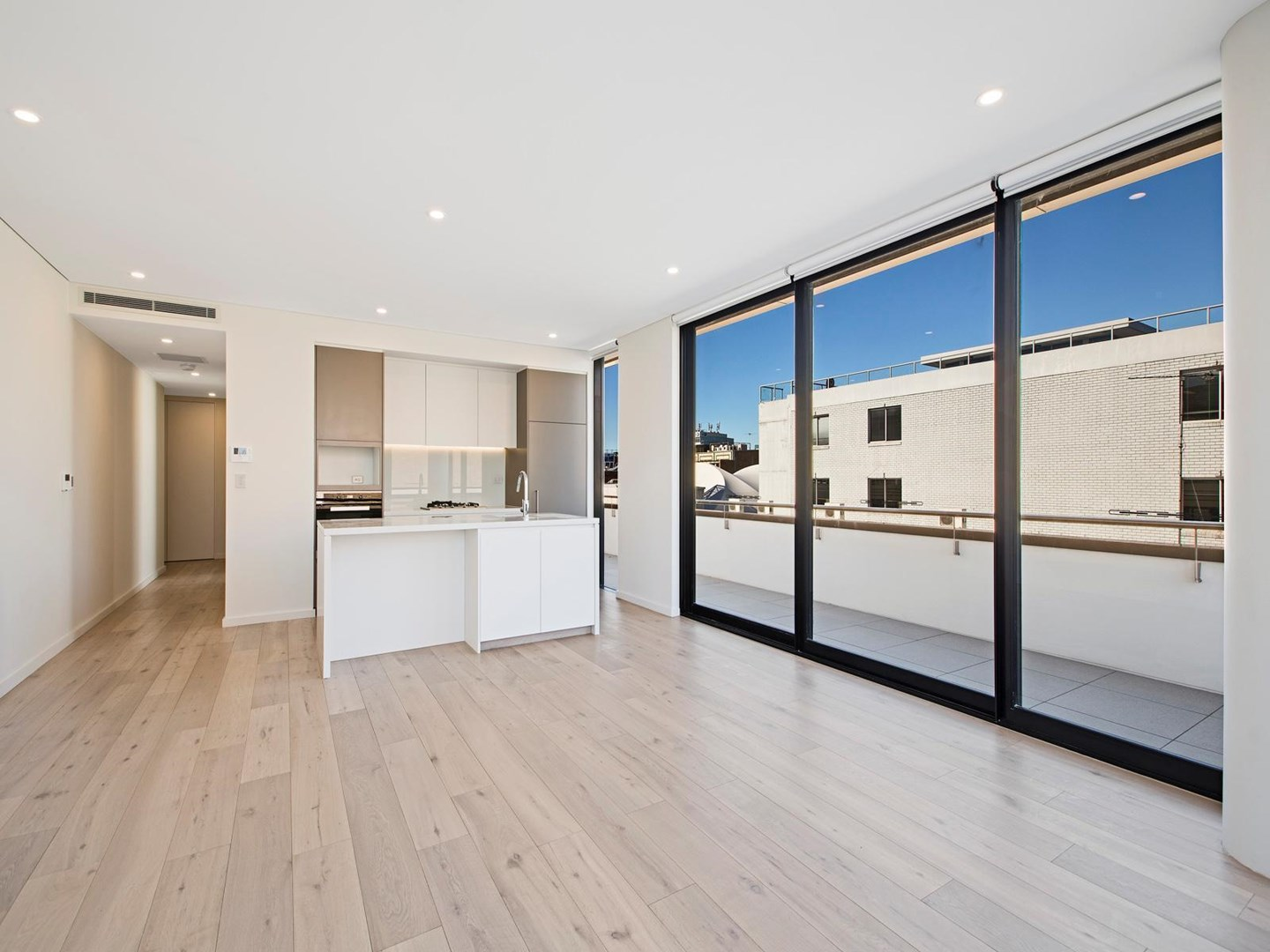 305/9 Young Street, Neutral Bay NSW 2089, Image 0
