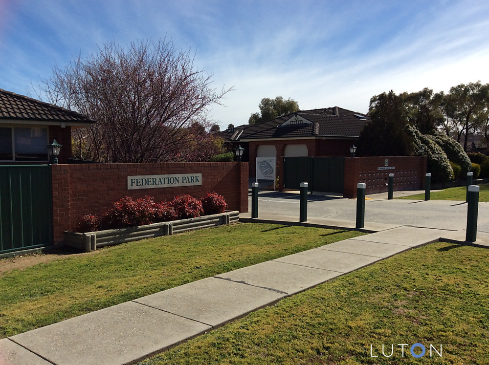 9/156 Clive Steele Ave, Monash ACT 2904, Image 0