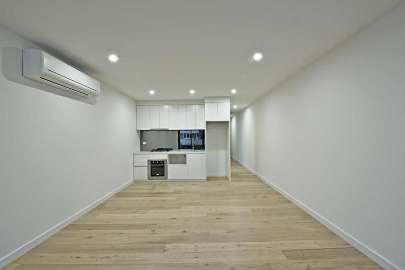 203/405 St Kilda Road, Melbourne 3004 VIC 3004, Image 0