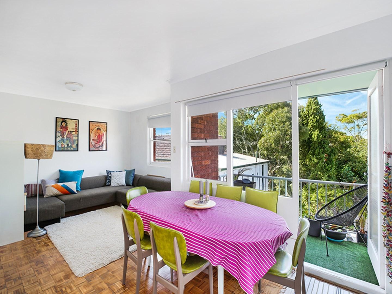 5/1 Abbott Street, Coogee NSW 2034, Image 0