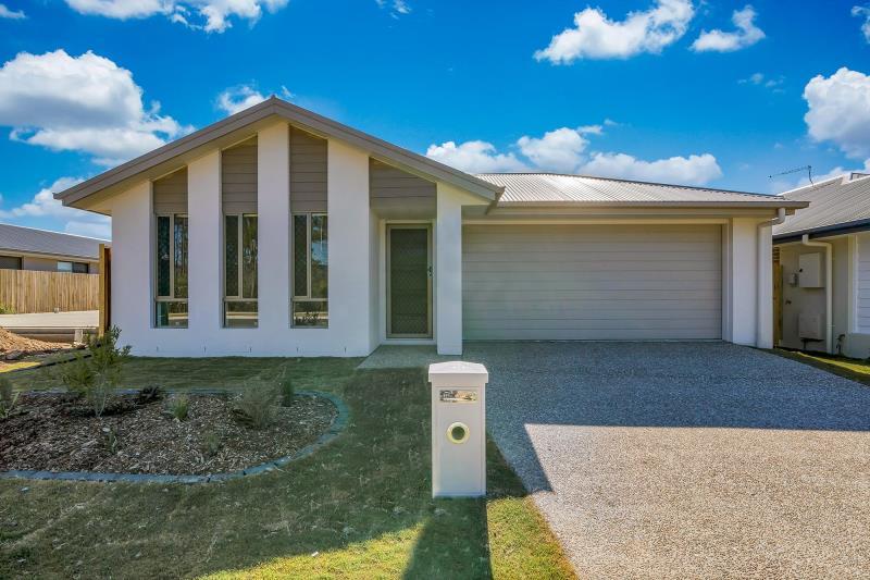 40 Sommer Street, Yarrabilba QLD 4207, Image 0