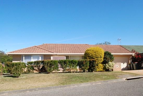1 Waterford Terrace, Port Macquarie