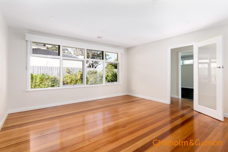 1/5 Third Street, Black Rock VIC 3193, Image 0
