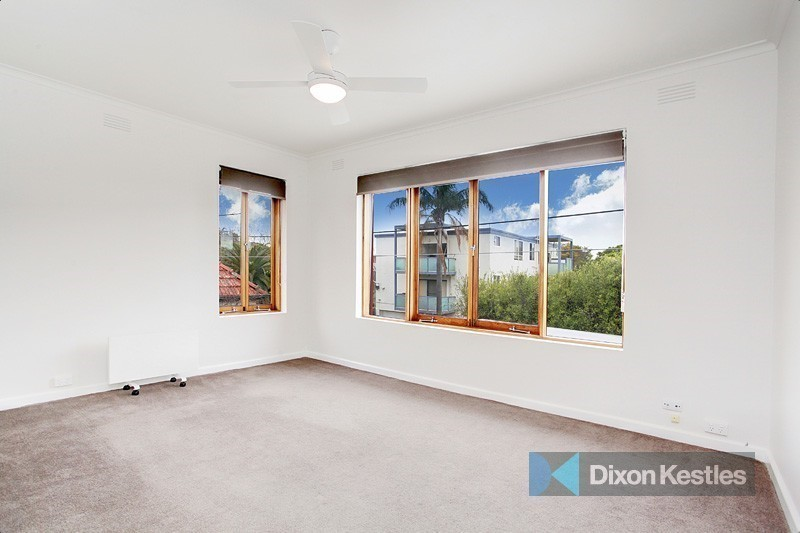 3/60 Clyde Street, St Kilda VIC 3182, Image 0