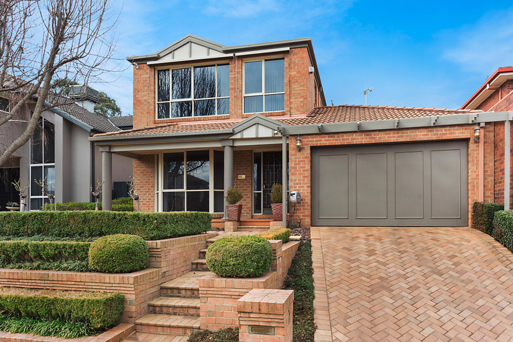 7 Sky Lane, Ashburton VIC 3147, Image 0