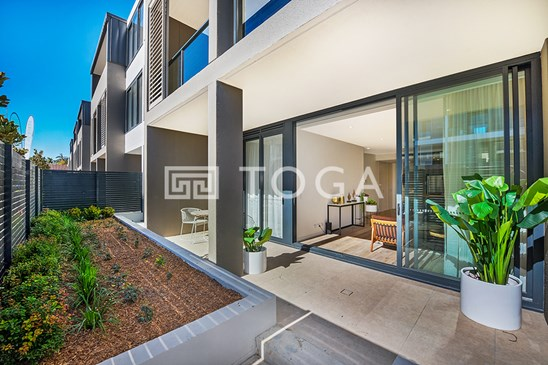 from $640 pw