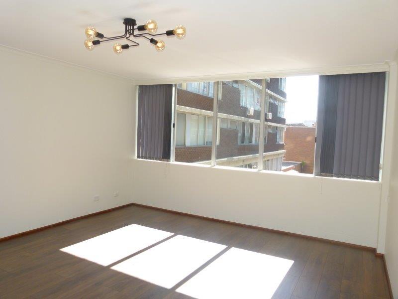 217/29 Newland Street, Bondi Junction NSW 2022, Image 0