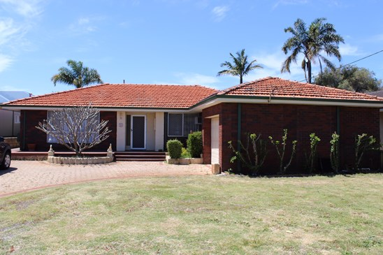 $450.00PW ONE WEEK'S RENT FREE