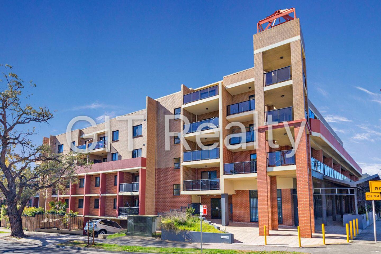 12/143-147 Parramatta Road, Concord NSW 2137, Image 0