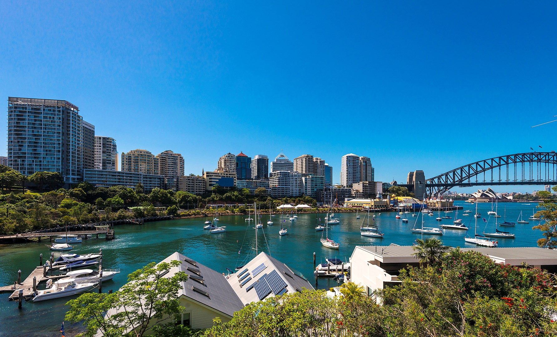 1/37 Bayview Street, Mcmahons Point NSW 2060, Image 0