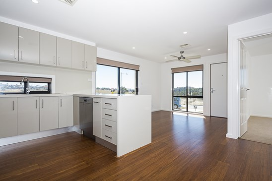 1 Annabelle View, Coombs