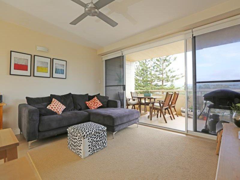 7/35 Surfview Road, Mona Vale NSW 2103, Image 0