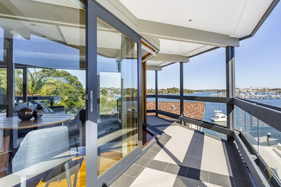 10a Pile Street, Gladesville