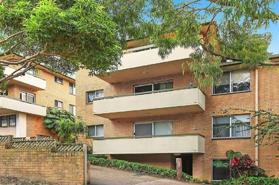 82 Pacific Parade, Dee Why