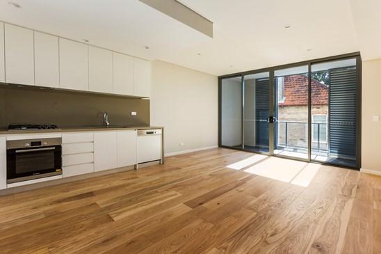 291 Miller St, North Sydney