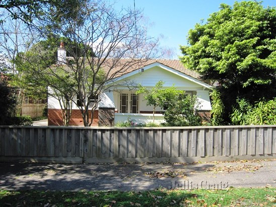 47 Athelstan Road, Camberwell