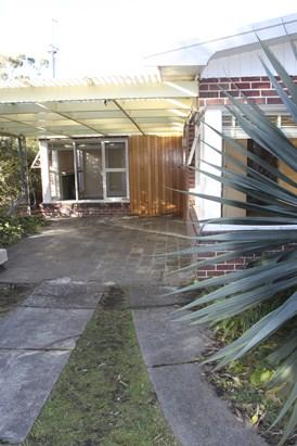 114 Flinders Esplanade, Taroona