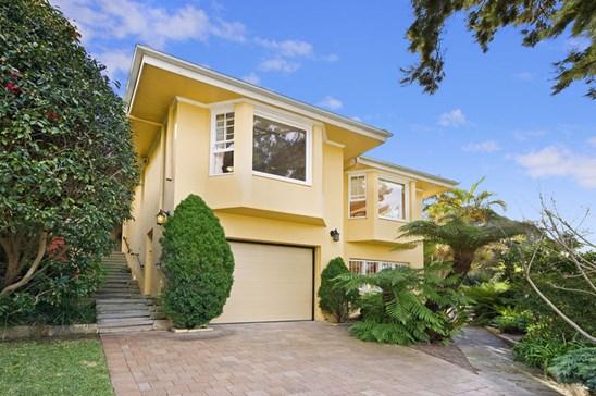 9 Beresford Crescent, Bellevue Hill