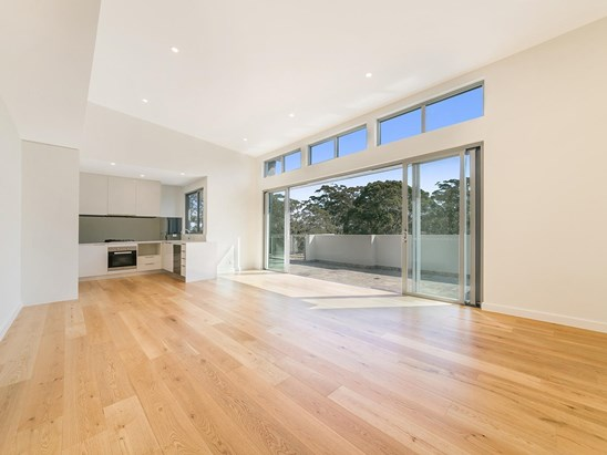 2401/177 Mona Vale Road, St Ives