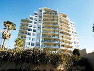 127 Beach Street, Port Melbourne