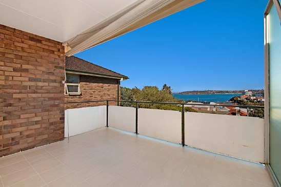 53 Wood Street, Manly