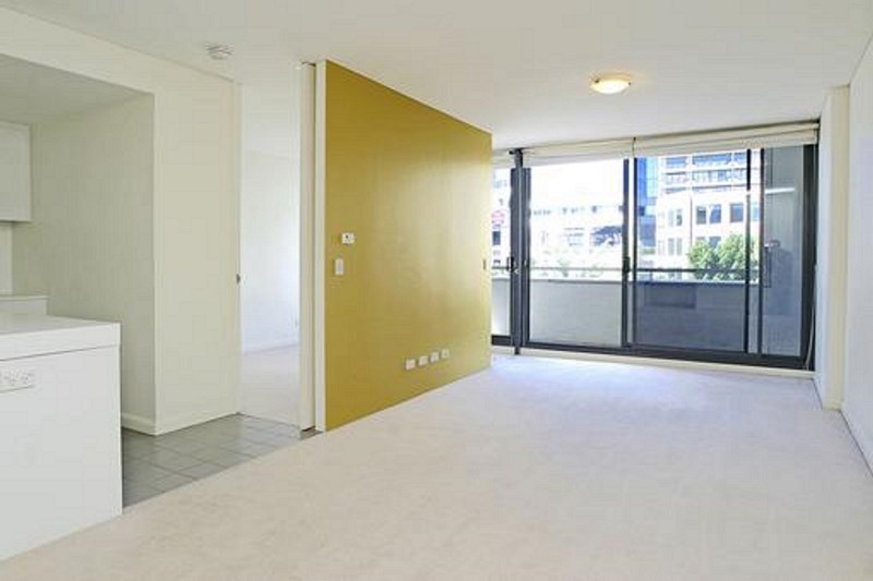 Picture of 511/45 Shelley Street, Sydney