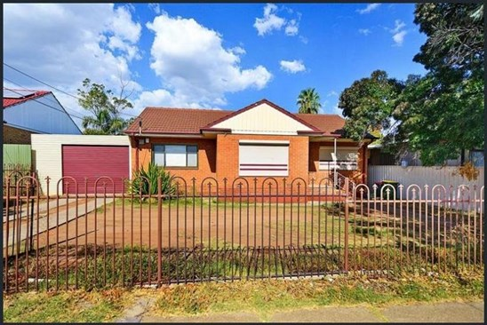 451 Bridge Road, Para Hills