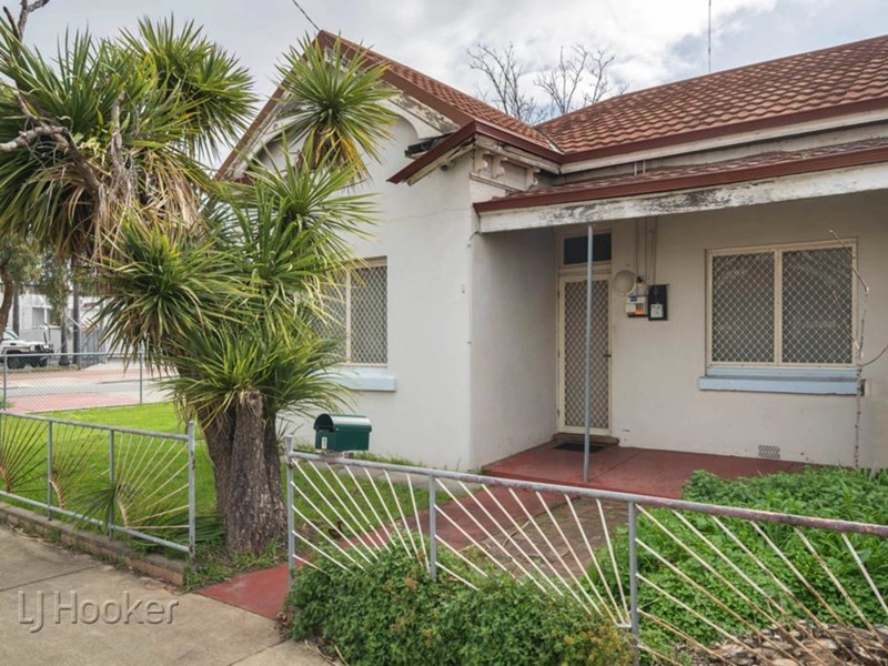 Picture of 1 Brookman Street, Perth