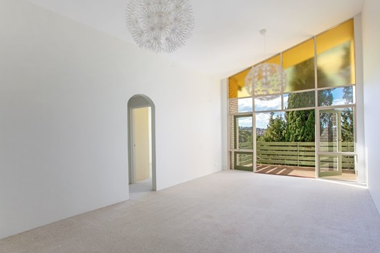 131-135 Young Street, Cremorne