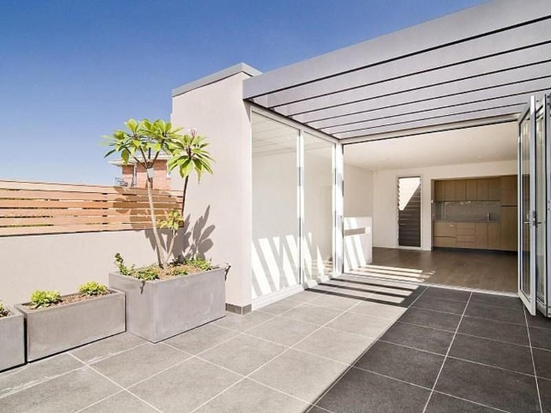 Picture of 36 Burnie Street, Clovelly