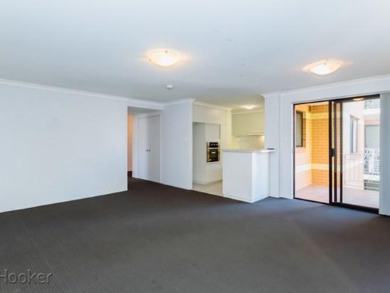 23 Wellington Street, East Perth