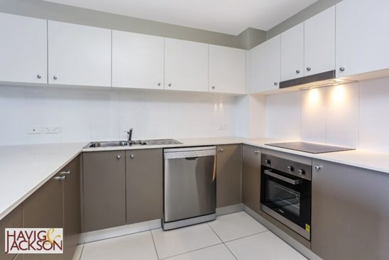 $340pw ONE WEEK RENT FREE WITH 12 MONTH LEASE