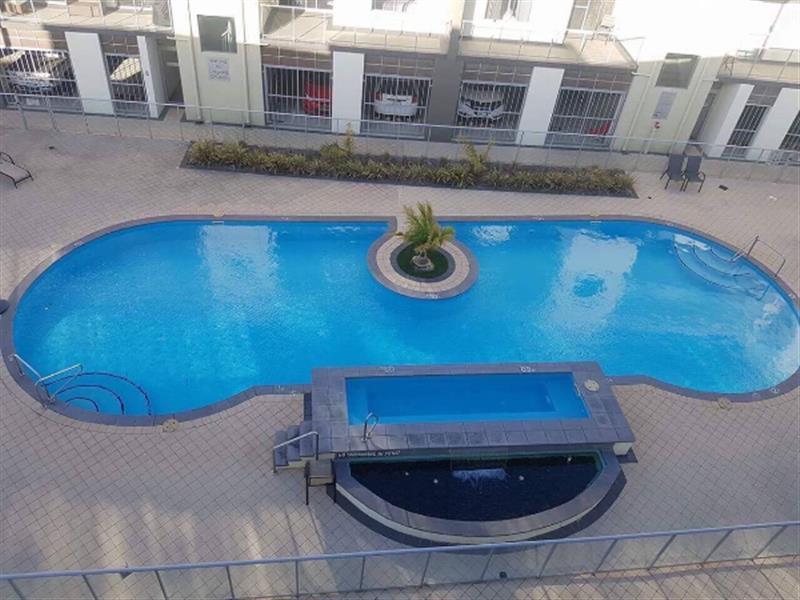 49 167 grand blvde joondalup wa 6027 apartment for rent for Beds joondalup