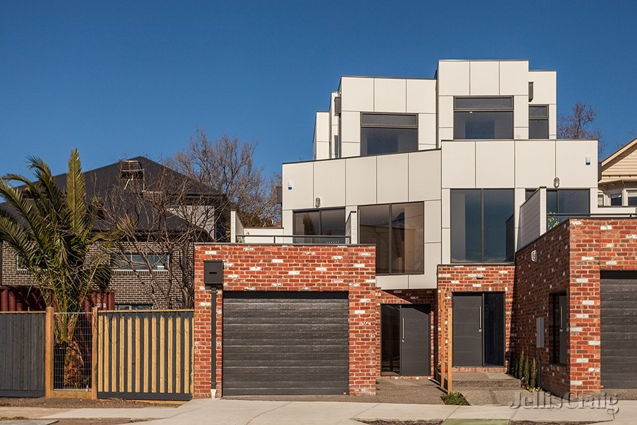 ascot vale jewish singles 29 warrick street, ascot vale, vic 3032 view property details and sold price of 29 warrick street & other properties in ascot vale, vic 3032.
