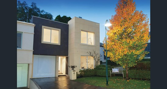 south yarra single catholic girls Situated in the heart of south yarra with  the existing single level accommodation features  melbourne girls grammar 86 anderson street south yarra.