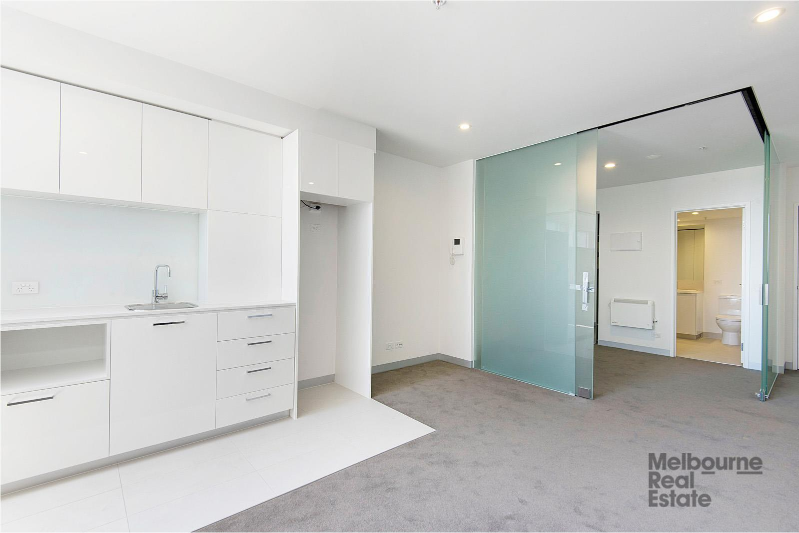6A Leicester Street, Carlton VIC 3053 - Apartment For Rent - $400